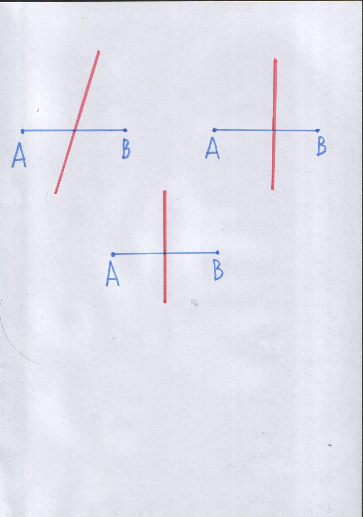 hello_html_37bbc32b.jpg