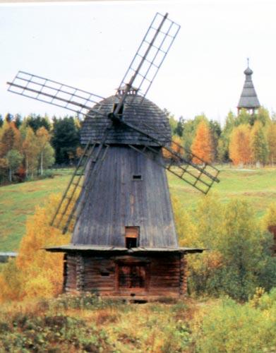 http://crazy-1.narod.ru/Trips/MKorel/meln-sh.jpg
