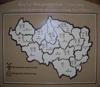 http://muzeum-potehi.ucoz.ru/_pu/0/s73872721.jpg