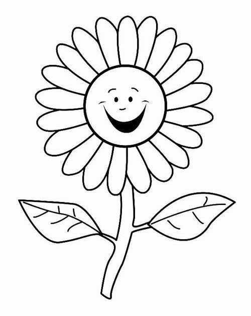 19 Января 2010 - Детские раскраски. Раскрась свой мир, сделай его ярче!