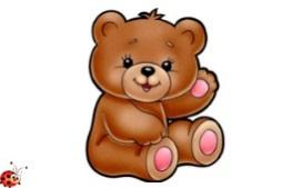 http://mamaschool.ru/wp-content/uploads/2013/08/zagadki-pro-mishky.jpg
