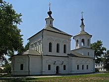 http://upload.wikimedia.org/wikipedia/commons/thumb/f/f4/Starocherkassk_petropavl.jpg/220px-Starocherkassk_petropavl.jpg