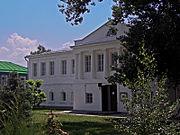 http://upload.wikimedia.org/wikipedia/commons/thumb/f/ff/Starocherkassk_atam.jpg/180px-Starocherkassk_atam.jpg