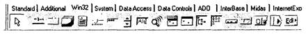 http://www.razlib.ru/kompyutery_i_internet/tehnologii_programmirovanija/i_087.jpg