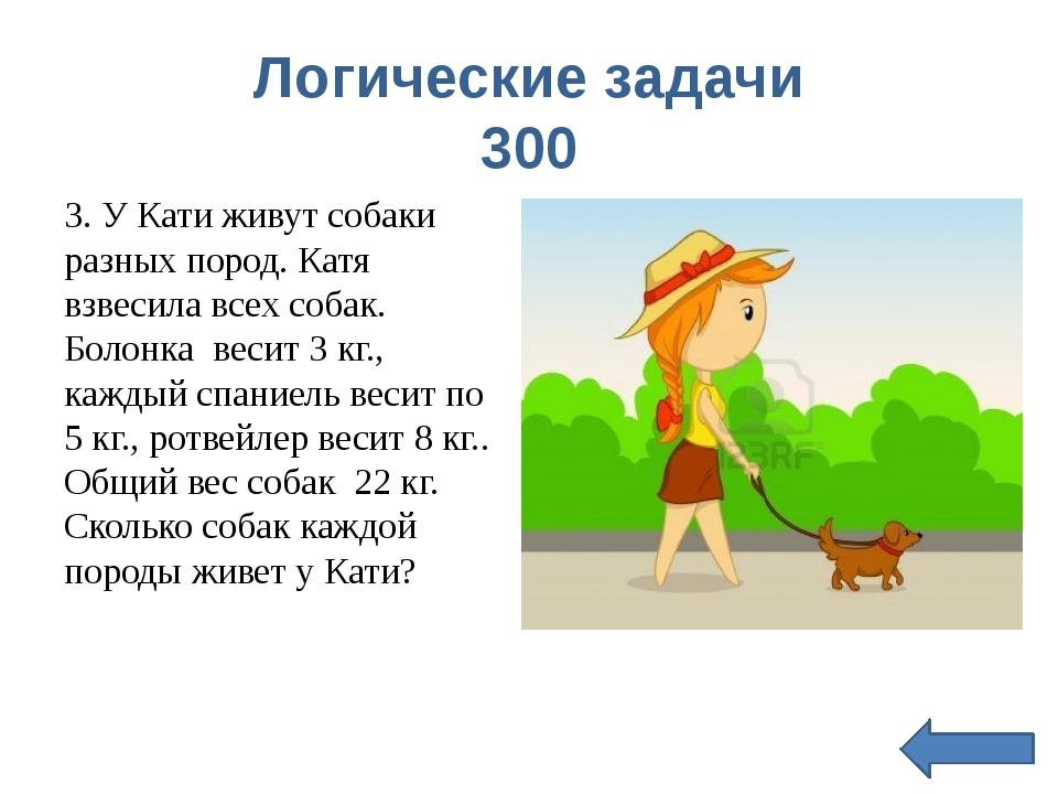 Известные математики 200 2. Кто придумал метод с помощью, которого можно нахо...