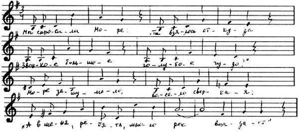 Песенка о лете слова ю энтина музыка е крылатова скачать