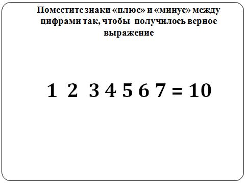 hello_html_m34c354ec.png