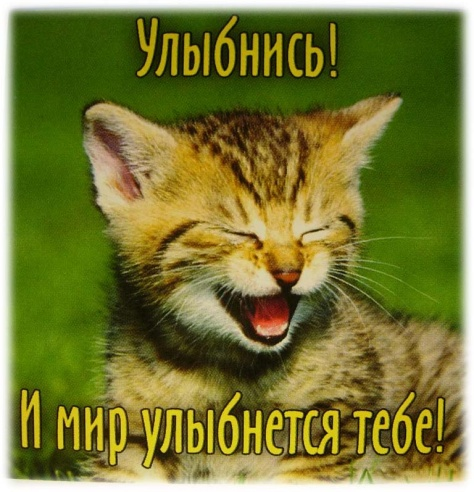 http://surwiki.admsurgut.ru/wiki/images/a/aa/Photo17.jpg
