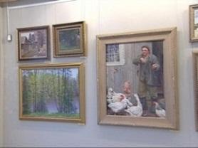 http://gtrk-kostroma.ru/images/news/5575/5575.jpg