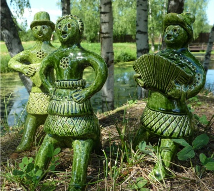http://kostroma.ru/i/u/432cd80df43bb0c27ca38db25714c67f.jpg