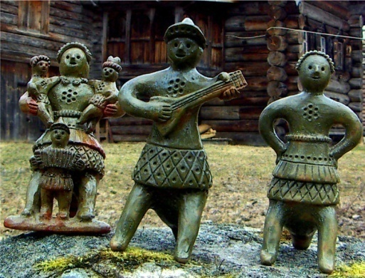 http://kostroma.ru/i/u/80d1d508eda88e1d3e7429bbe29776b0.jpg