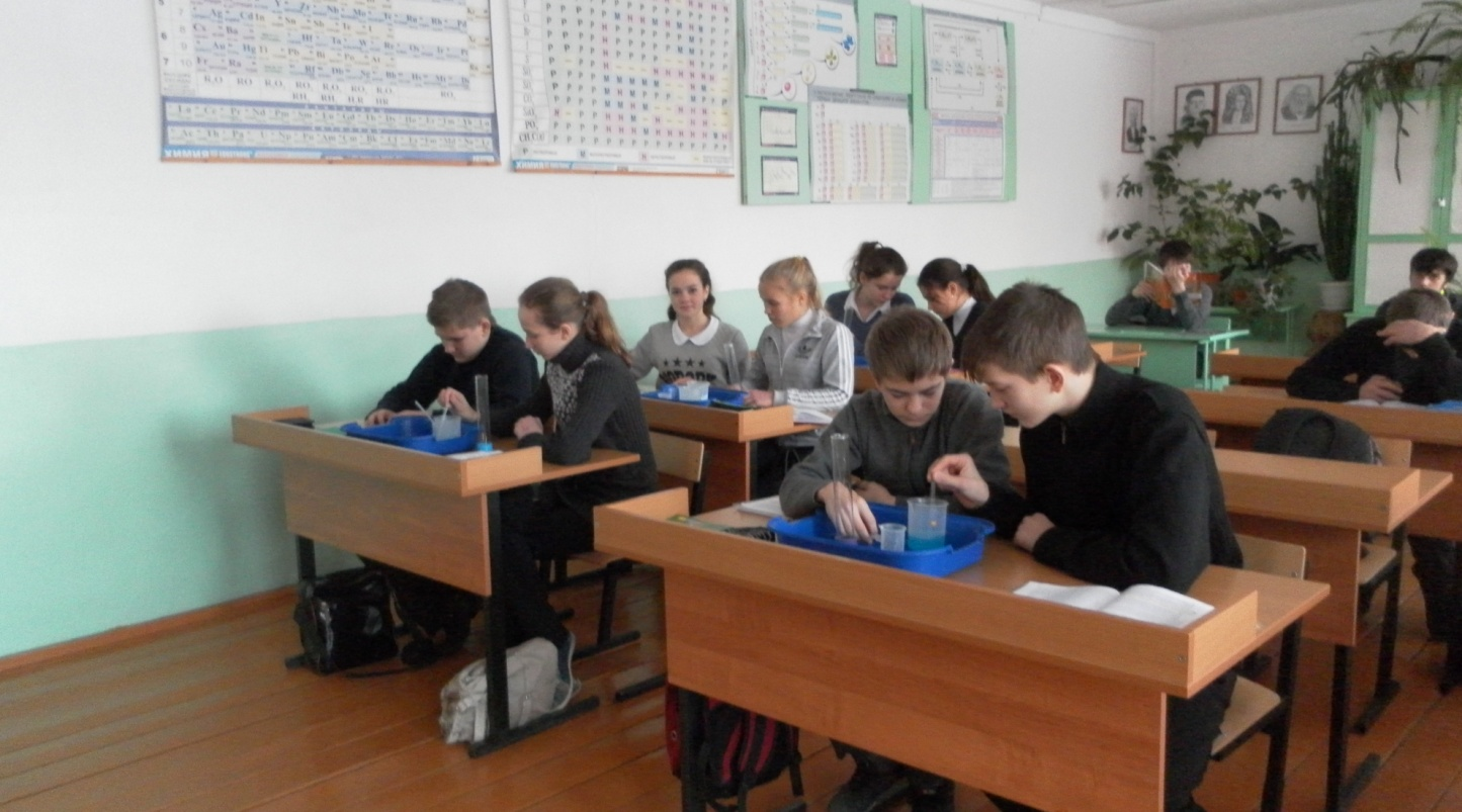 C:\Documents and Settings\Sveta\Рабочий стол\8 класс фотки\SAM_3892.JPG