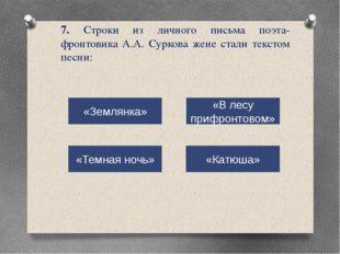 Использованные источники http://klin-demianovo.ru/wp-content/uploads/2013/08/