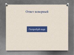 Использованные источники http://klassika.ivcons.ru/gallery/72-0-1761.jpg http