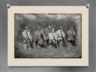 Г.К. Жуков Жуков Георгий Константинович – «Маршал Победы». 24 июня 1945 г. ма