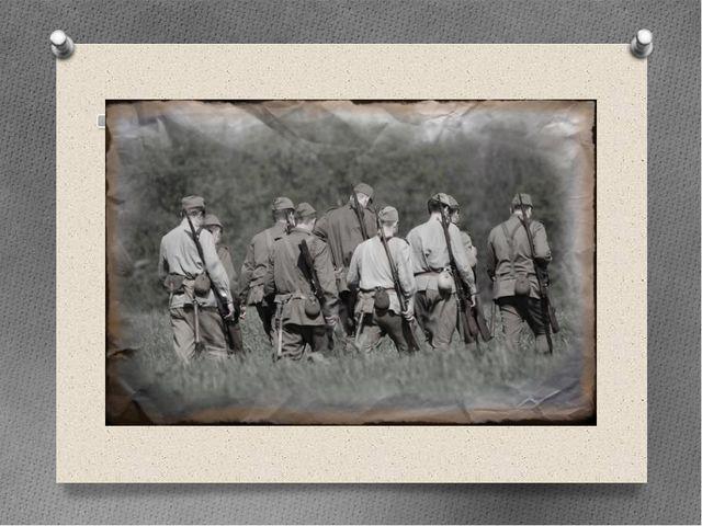 Г.К. Жуков Жуков Георгий Константинович – «Маршал Победы». 24 июня 1945 г. ма...