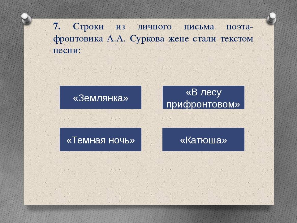 Использованные источники http://klin-demianovo.ru/wp-content/uploads/2013/08/...