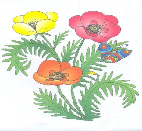 D:\картинки\Растения\1.jpg