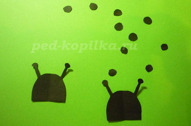 http://ped-kopilka.ru/images/18(90).jpg