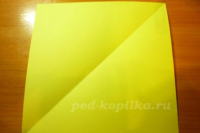 http://ped-kopilka.ru/images/20(66).jpg