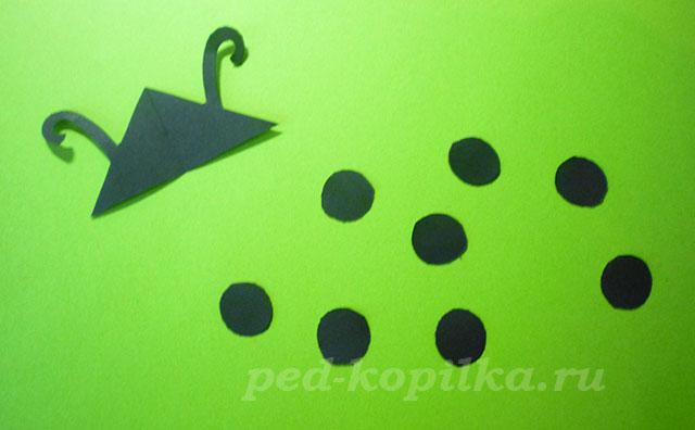 http://ped-kopilka.ru/images/9(269).jpg