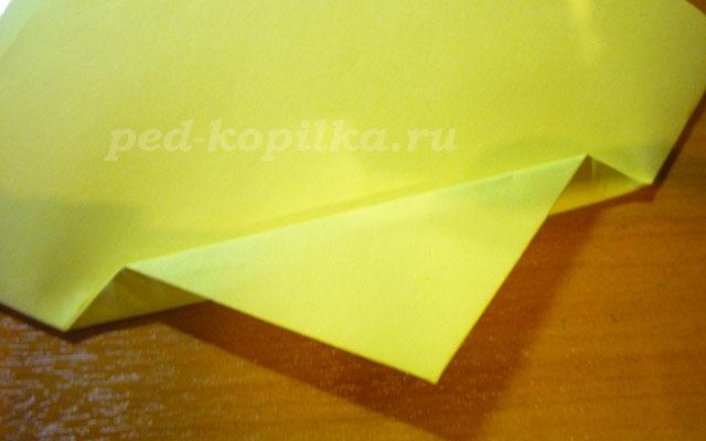 http://ped-kopilka.ru/images/24(49).jpg