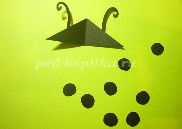 http://ped-kopilka.ru/images/26(41).jpg
