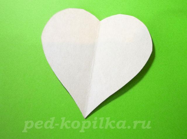 http://ped-kopilka.ru/images/16(112).jpg