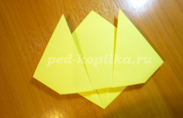 http://ped-kopilka.ru/images/25(47).jpg