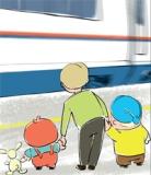http://324school.spb.ru/2012_2013/railway/9.jpg