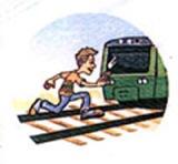 http://324school.spb.ru/2012_2013/railway/4.jpg