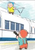 http://324school.spb.ru/2012_2013/railway/14.jpg