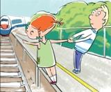 http://324school.spb.ru/2012_2013/railway/12.jpg