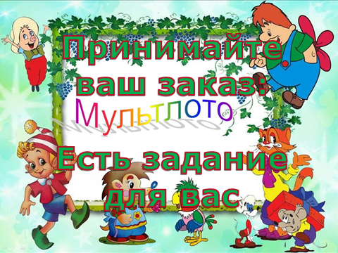 hello_html_m1ed12b6c.png