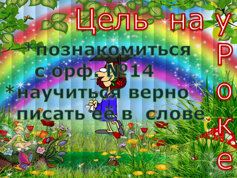 hello_html_m39964c4.png
