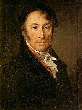 Karamzin by Tropinin (1818, Tretyakov gallery).jpg