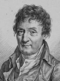 Jacques Charles - Julien Léopold Boilly.jpg
