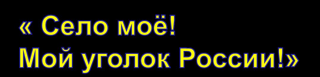 hello_html_m1c4ab30e.png