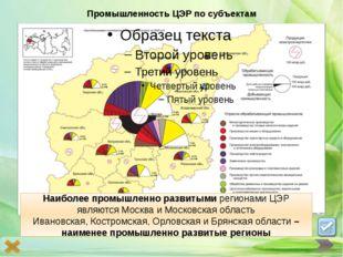 Лесная промышленность Лесная промышленность может работать на собственном сыр