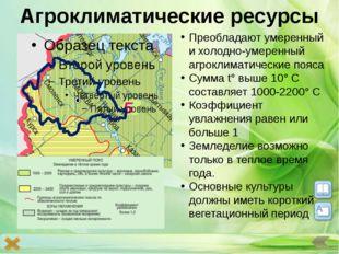 ЕГЭ В1. Установите соответствие между производством и центром его размещения