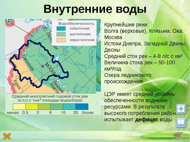 РЕСУРСЫ http://allday.ru/uploads/posts/2009-03/1237292745_bezimeni-1.jpg - гж...