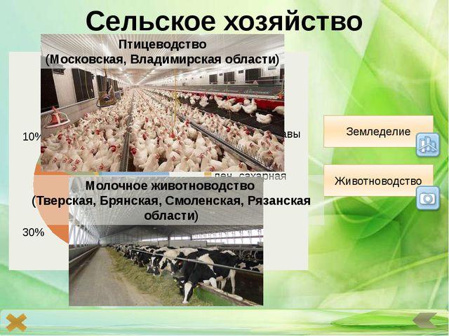 практическая работа по географии 9 класс казахстан