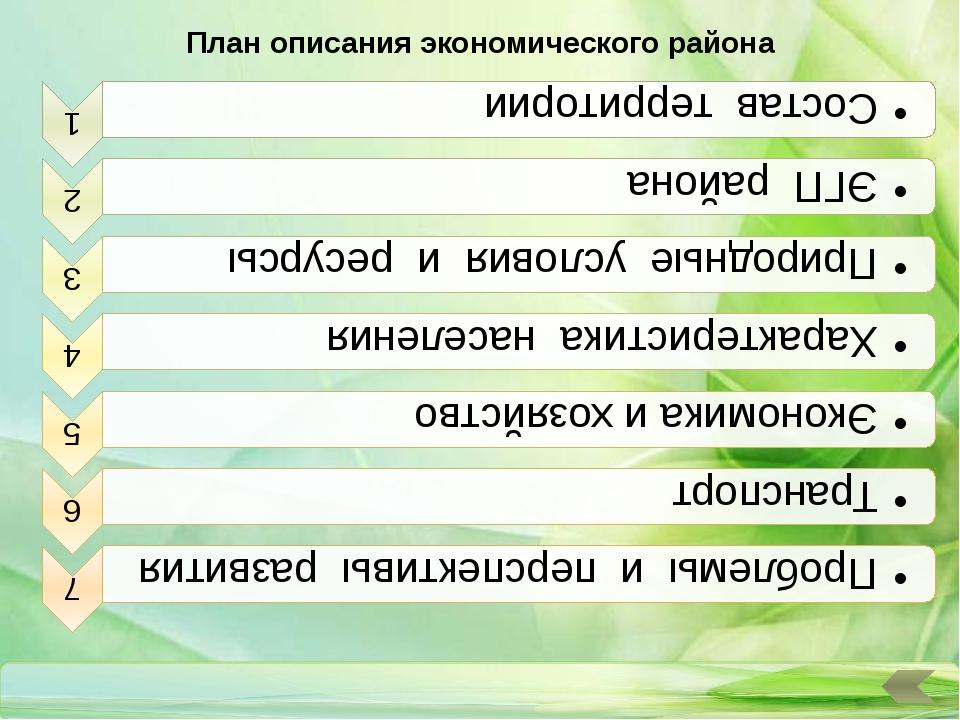 Тектоническое строение ЦЭР находится на Русской платформе, которая является о...