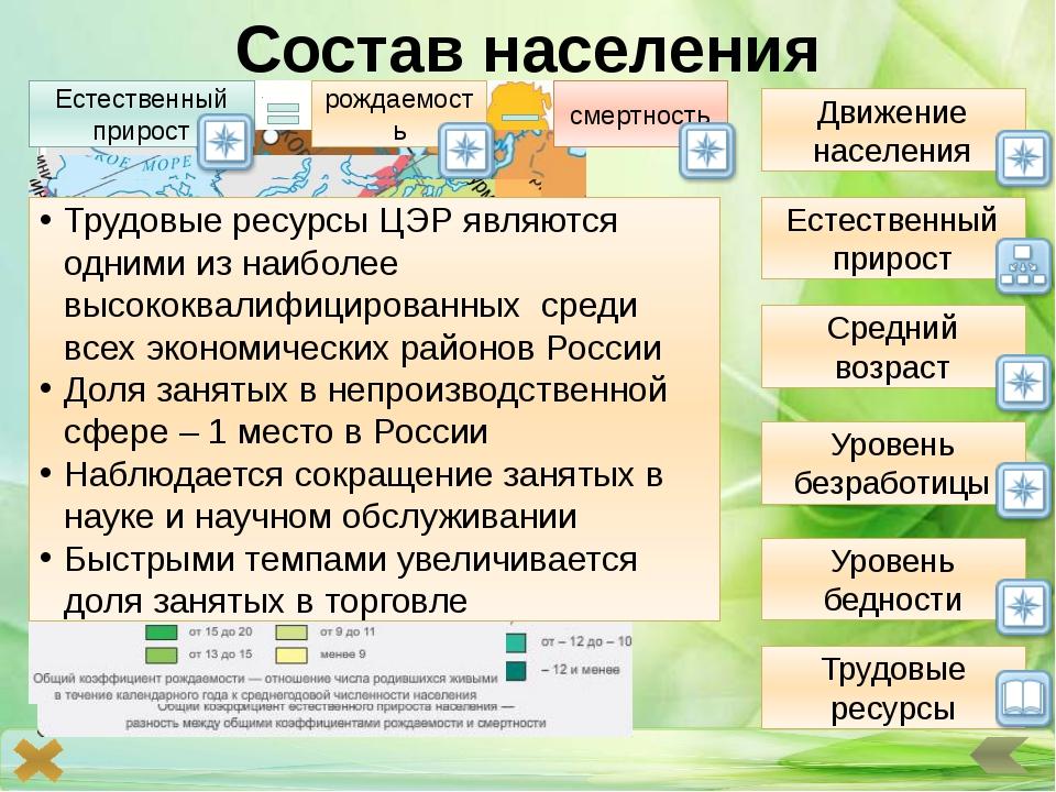 Промышленность машиностроение металлургия химическая промышленность электроэн...