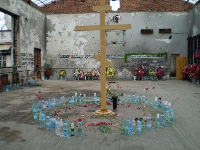 444185_beslan