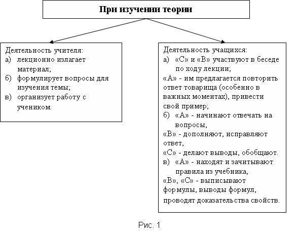 http://rudocs.exdat.com/data/378/377217/377217_html_m1c737ca2.jpg