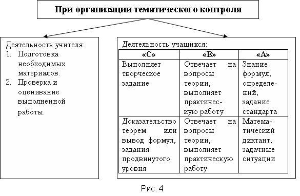 http://rudocs.exdat.com/data/378/377217/377217_html_m20797987.jpg