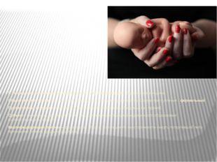 5. Незаконное производство аборта (ст. 123 УК). Потерпевший - беременная жен