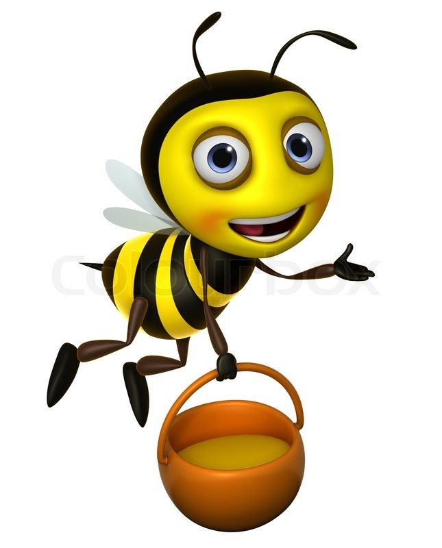 https://www.colourbox.com/preview/5441523-cartoon-honey-bee.jpg