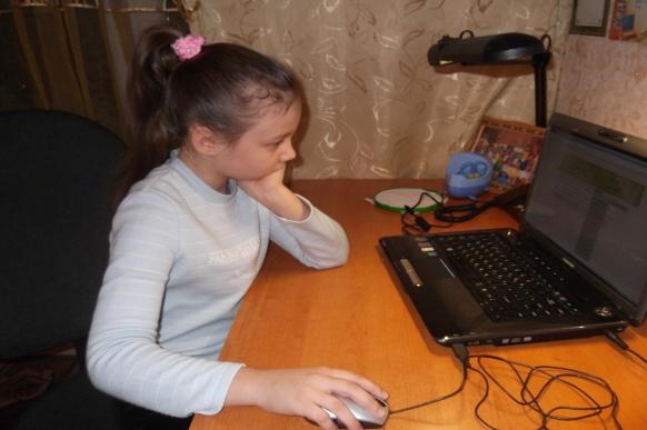 C:\Users\Настя\Desktop\Фотки\сохраним елочку\DSCF0132.JPG